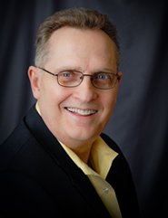 Carl Bradford - Bradford Consulting