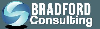 Bradford Consulting