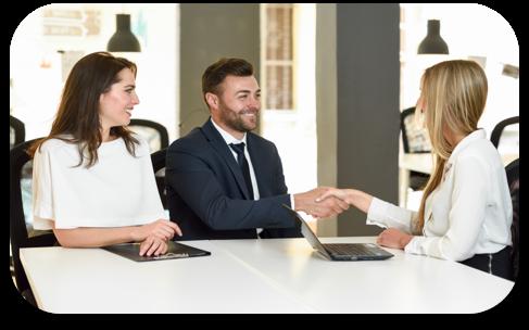 Salary Negotiations Thumbnail